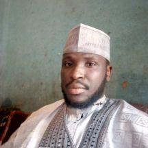 Ibrahim Rabiu