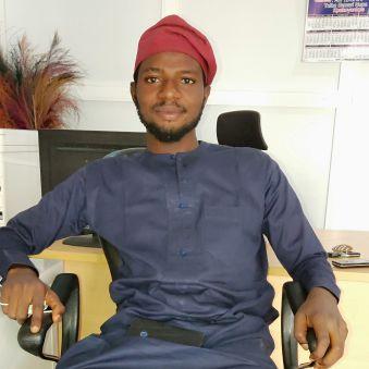 Abdullahi Bilal