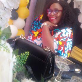 Faith Oladimeji