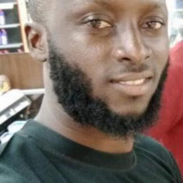 Abeeb Gbenga OBADIMEJI