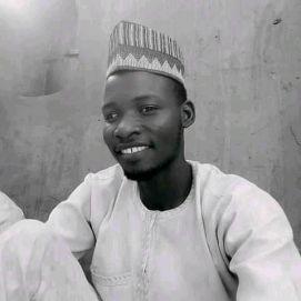 Mudassiru Hamza Kiliya