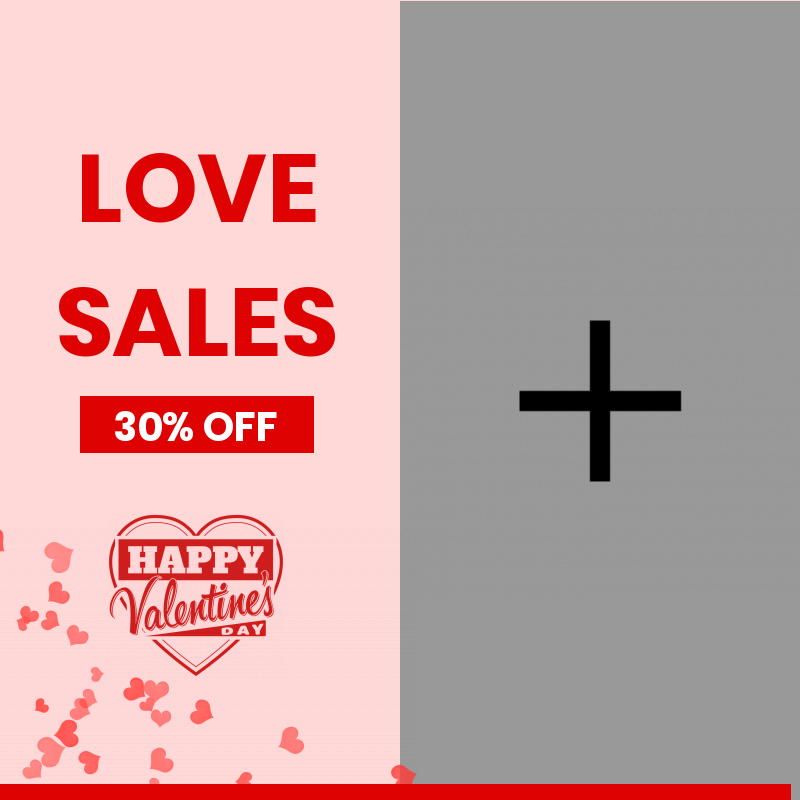 Love Sales