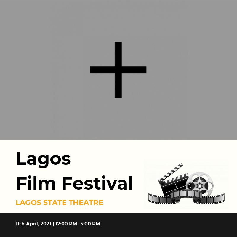 Lagos Film Festival